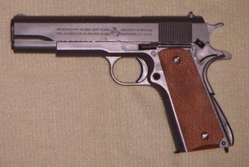 M1911a_2