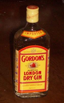 G_gin